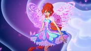 Bloom Butterflix 01