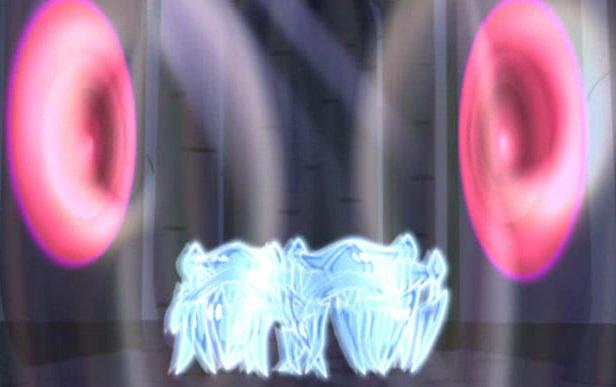 Ultra-Megaschall