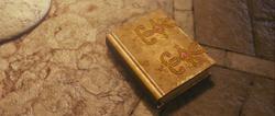 Buch des Schicksals 04.png