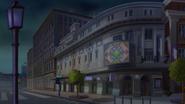 Londoner Theater 01
