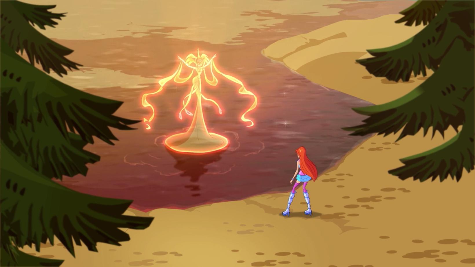 Bloom und Daphne Staffel 5 02.png