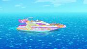 Odysea Explorer 02.png