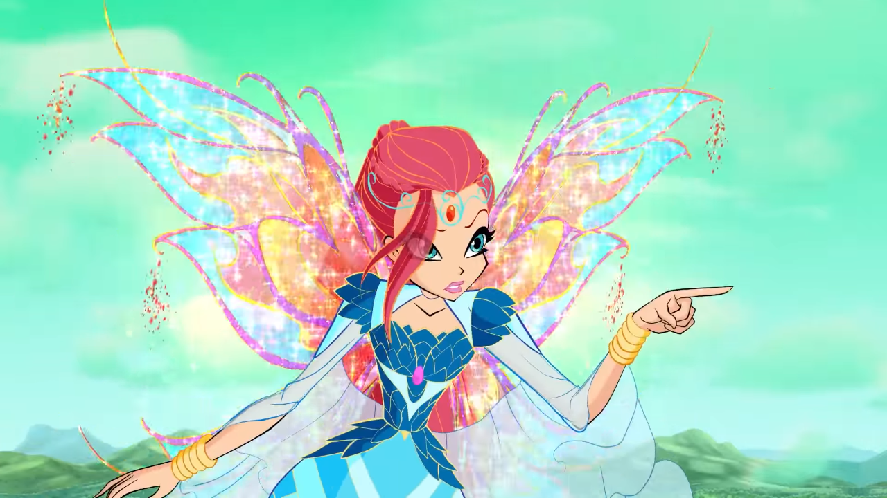 Bloom Bloomix 03.png