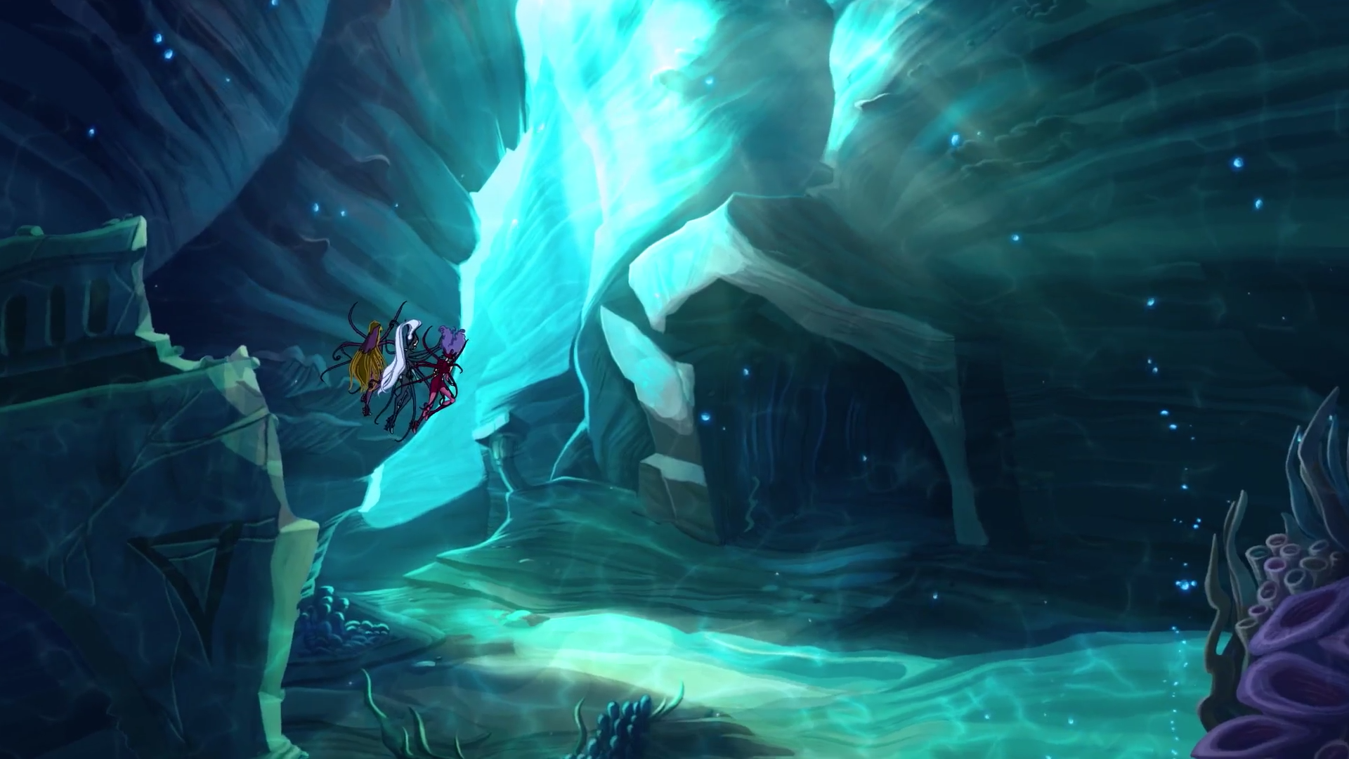Höhle des Biests der Tiefe 01.png