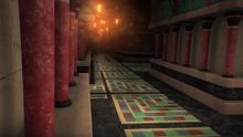 Labyrinth des Minotaurus' 04.png