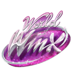 World of Winx Logo2.png