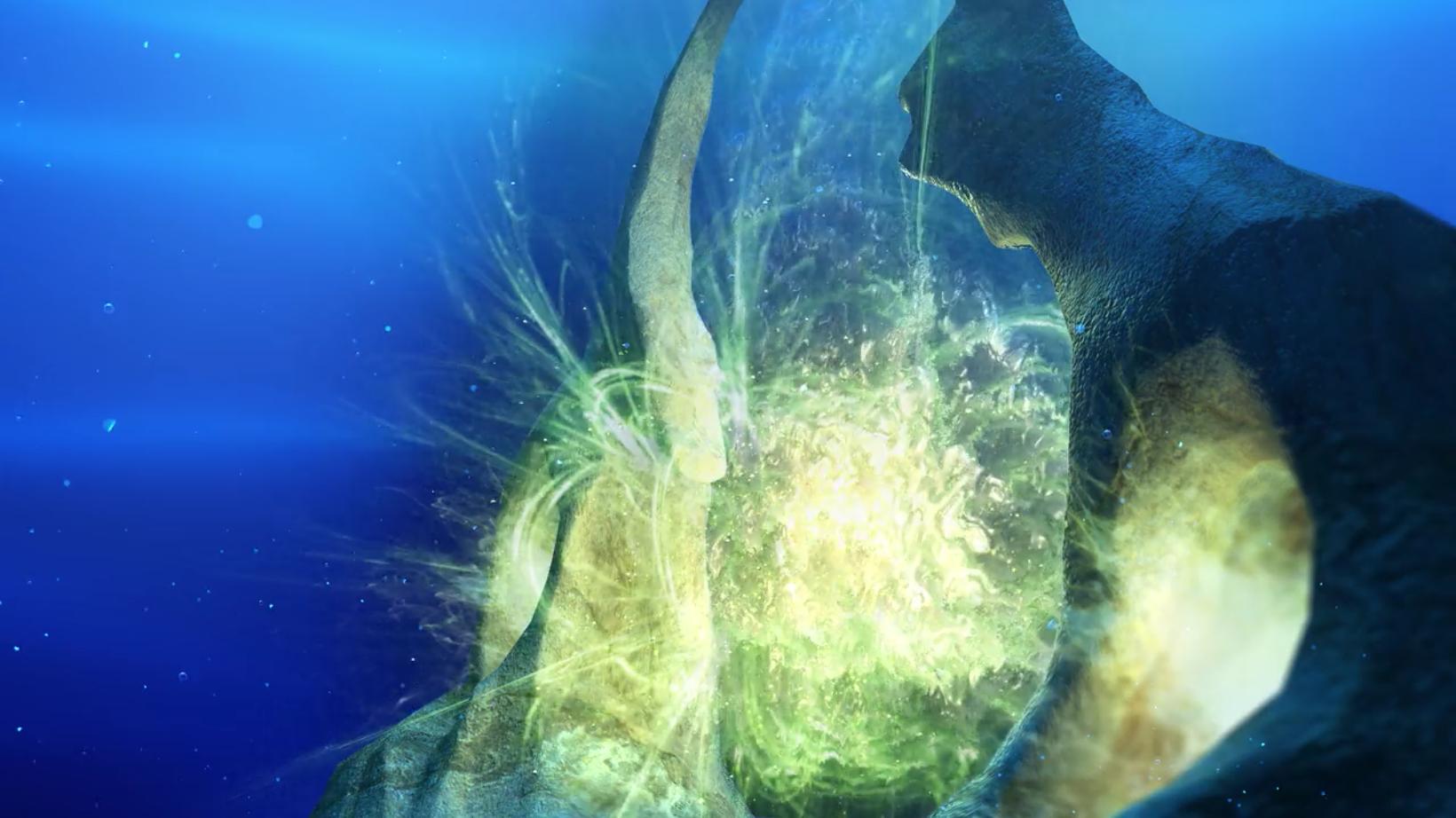Sirenix-Tor von Tritannus 01.png