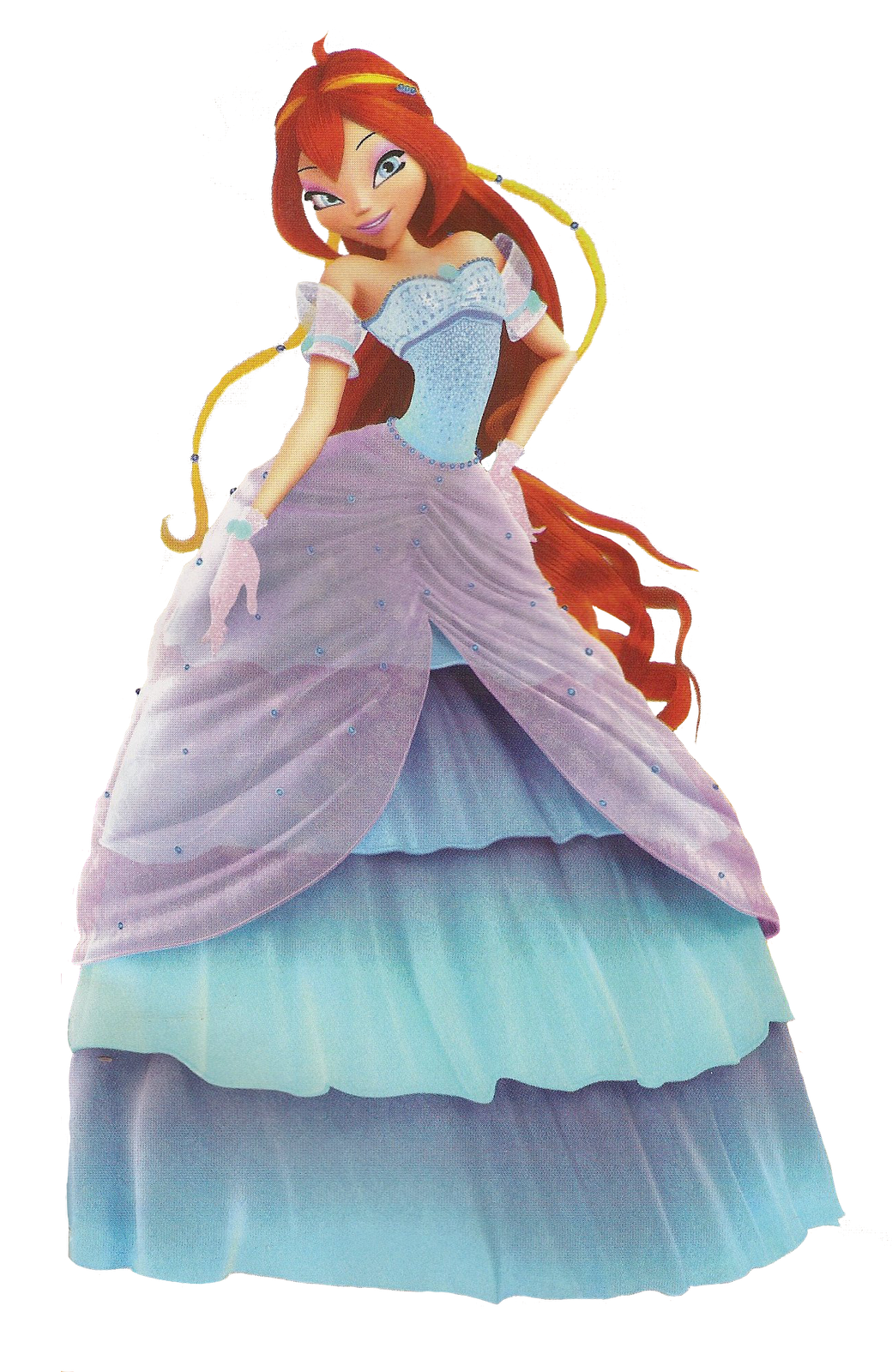 Bloom-the-winx-club-19481219-1040-1600.png