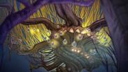 WoW Baum des Lebens 03