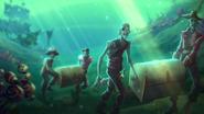Zombie-Piraten 01