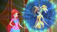 Bloom und Daphne Staffel 5 01