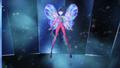 Musa Dreamix 01
