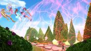 Mythix-Konvergenz 06