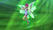 Tecna Mythix 01