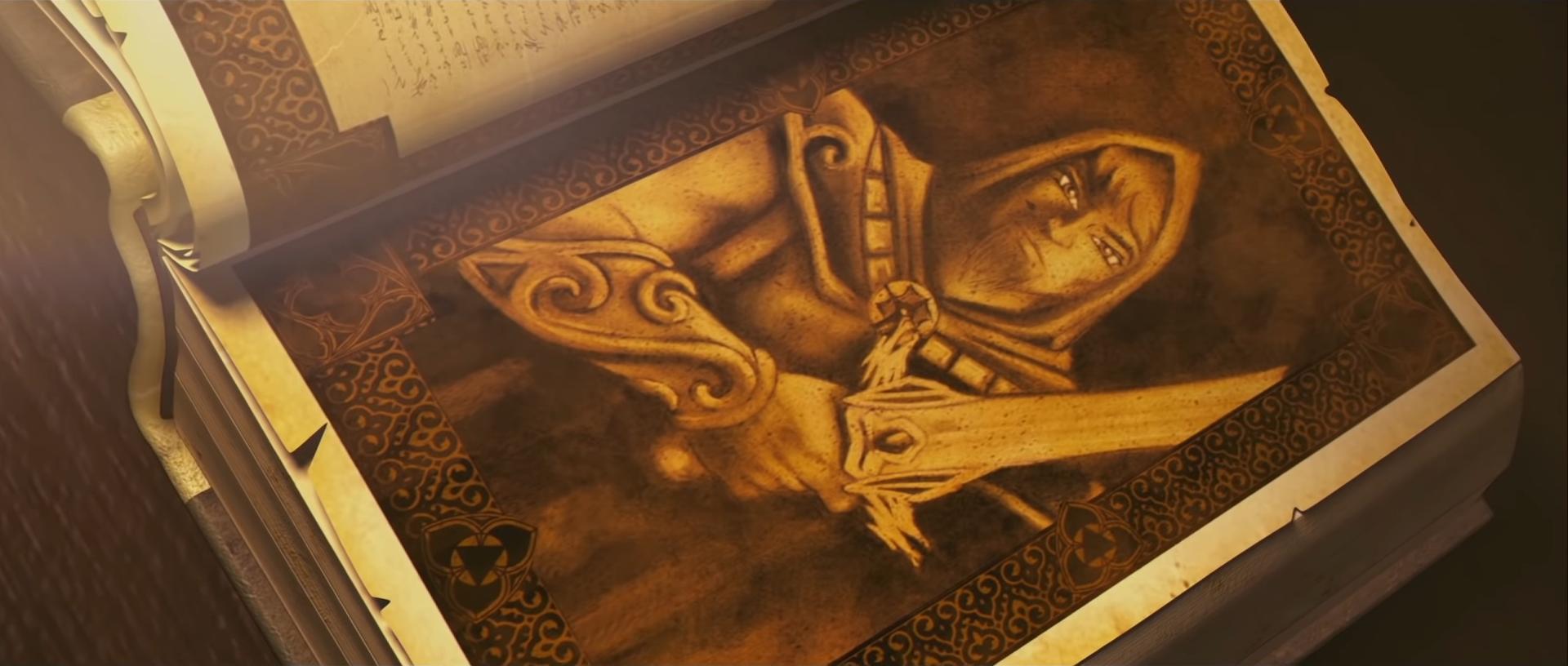 Oritel im Buch der Magie.png