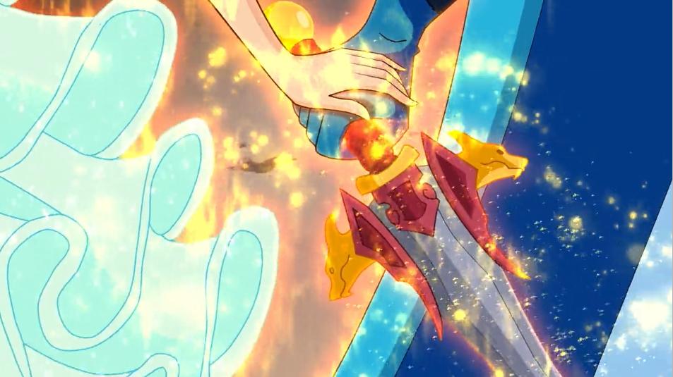 Bloom und Sky mit dem Schwert von Domino 512.png