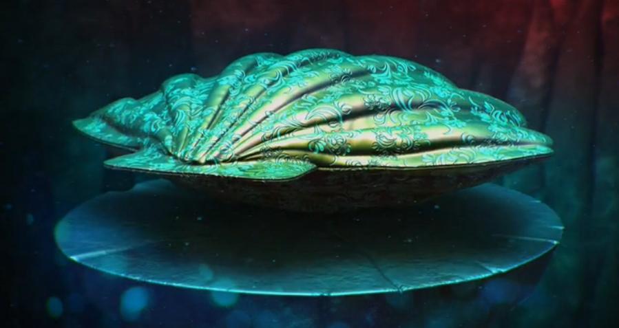 Muschel der Magischen Perle.png