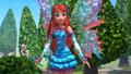Bloom Mythix 02
