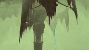 Darkars Festung 01