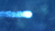 Stern der Wünsche Profilbild 1