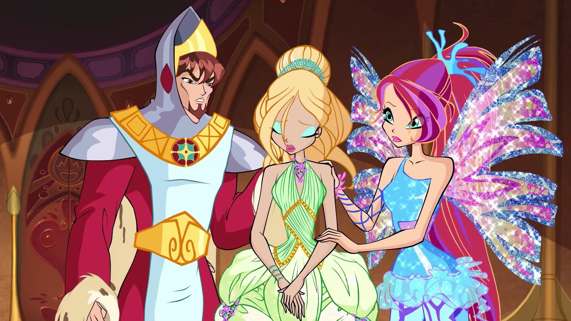 Bloom, Daphne und Oritel 601 01.png
