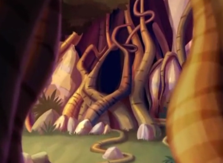 Sibyllas Grotte 01.png
