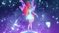 Bloom Tynix 01