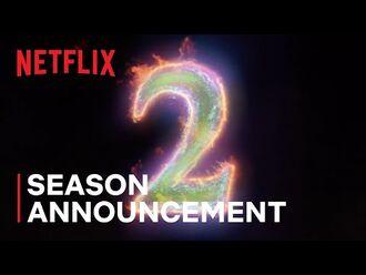 Fate-_The_Winx_Saga_-_Season_2_is_coming!_-_Netflix