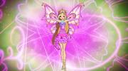 Flora Enchantix Staffel 8 01