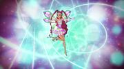 Layla Enchantix Staffel 8 01