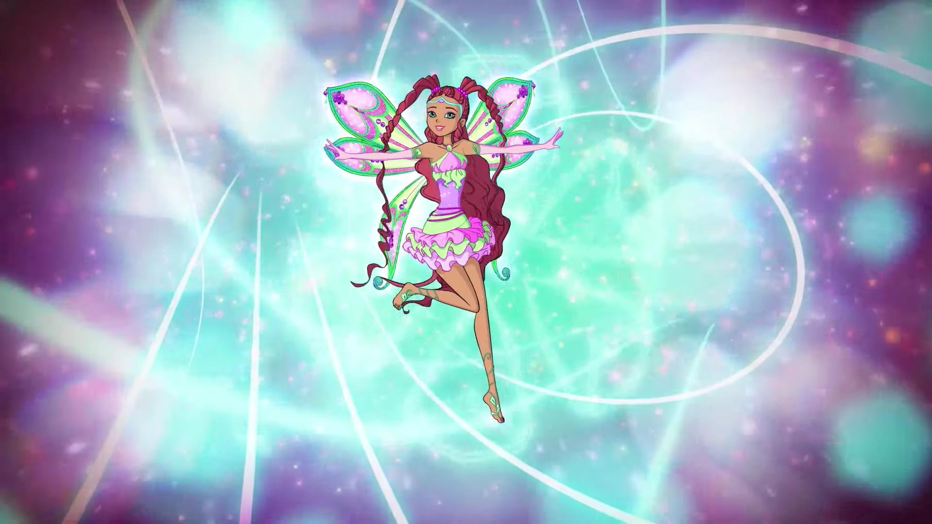 Layla Enchantix Staffel 8 01.png
