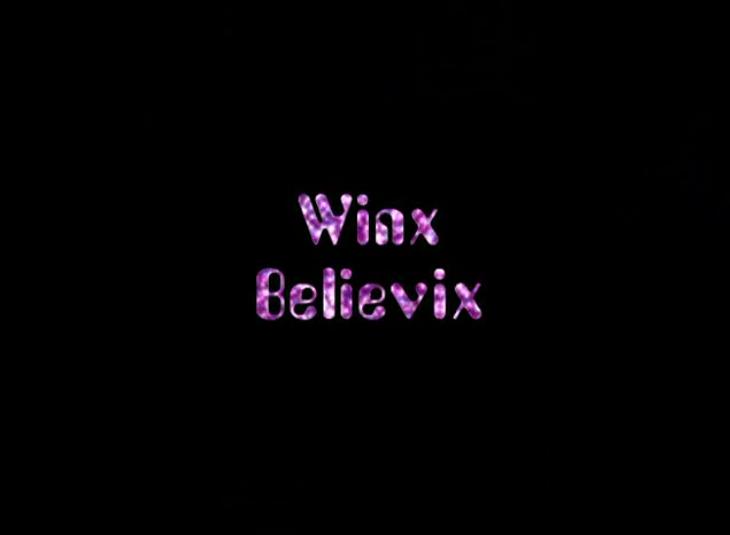 Winx Club - Folge 407