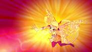 Purer Sonnenstrahl 03