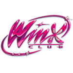Winx Club Logo2.png
