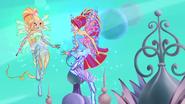 Bloom und Daphne 601 11
