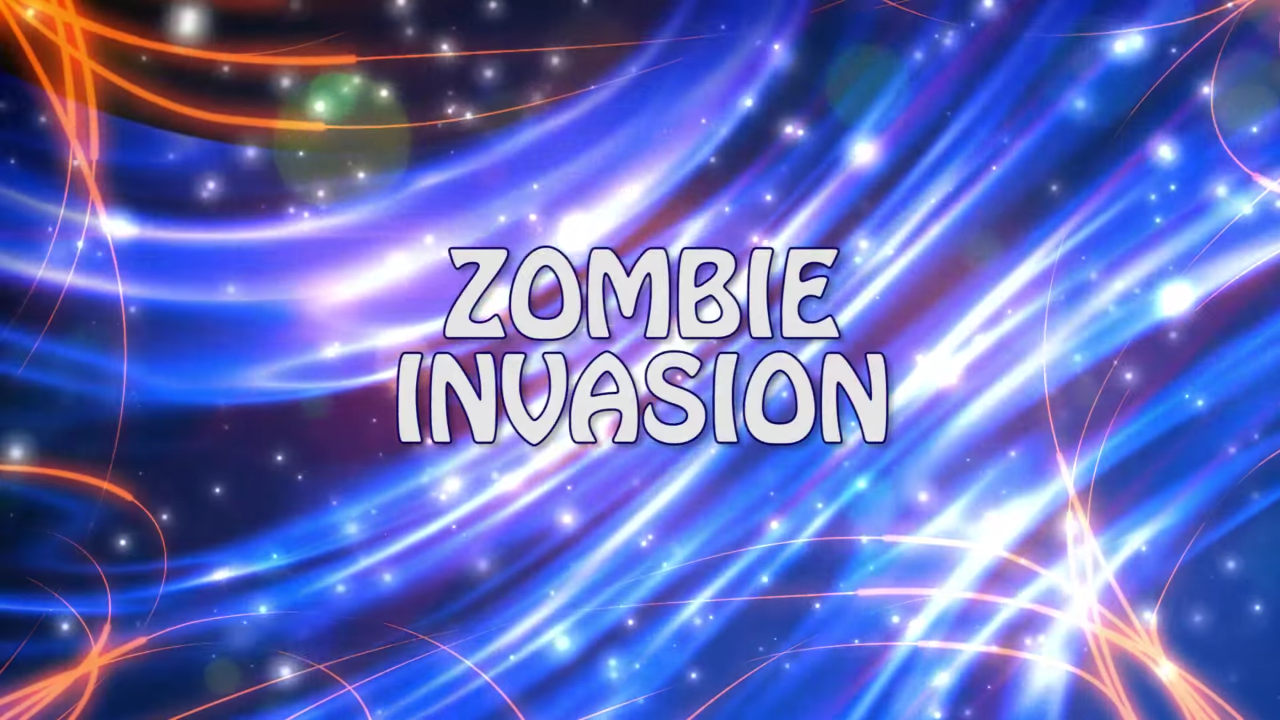 Zombie Invasion.png
