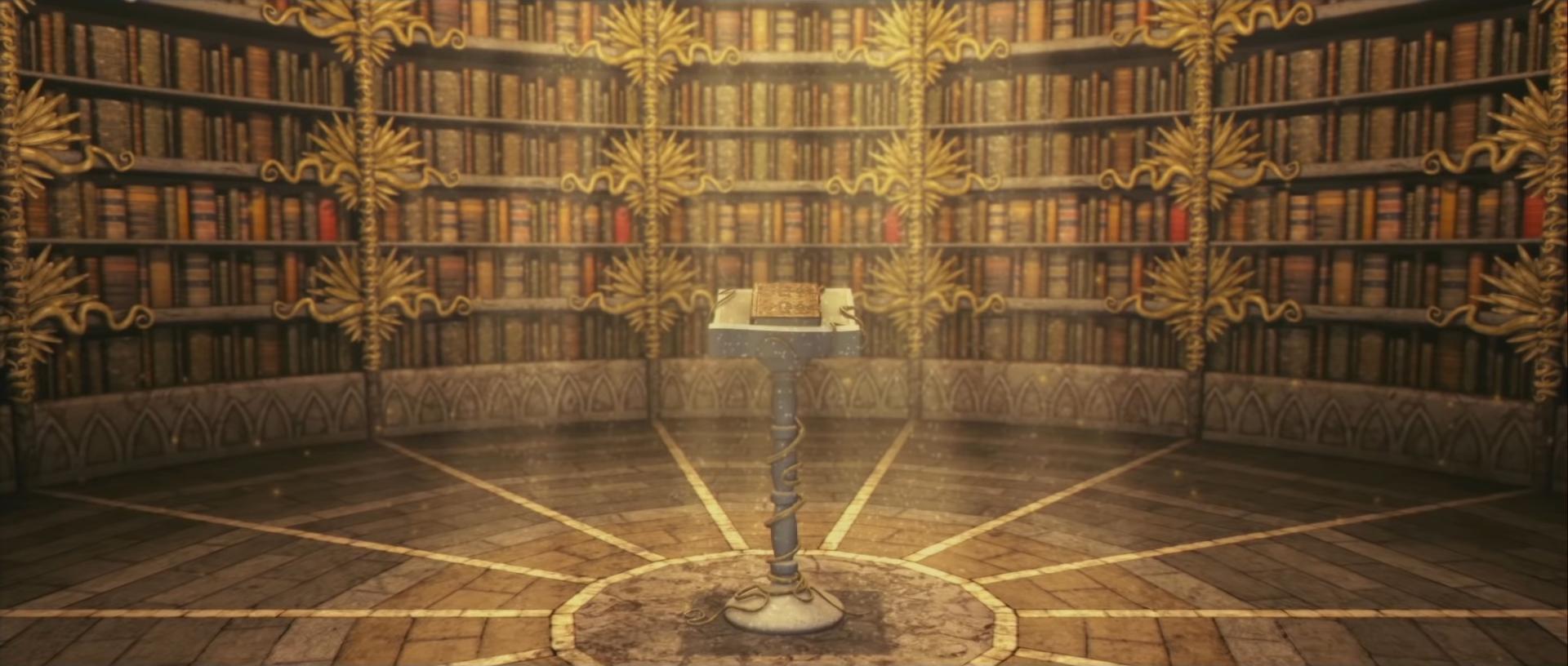 Geheime Bibliothek von Domino 03.png