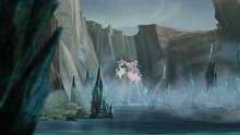 Lagune der Meerjungfrauen 01.png