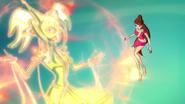 Daphne und Politea 04