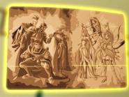 Geschichte der Erdenfeen und der Hexer des Schwarzen Kreises 06