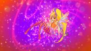 Stella Sirenix 2D 01