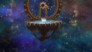 Weiser Torbogen der Welten 01
