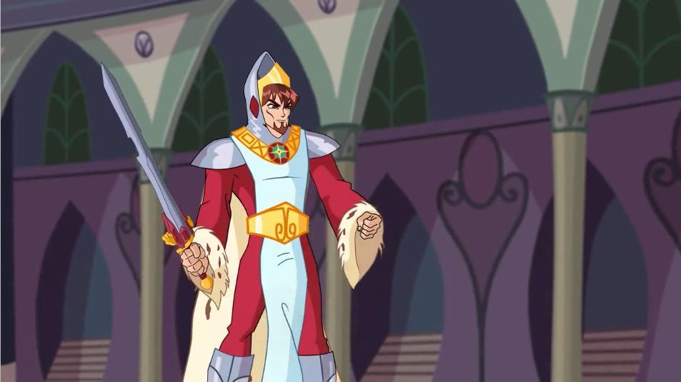 Oritel mit seinem Schwert 512.png