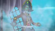 Zombie-Piraten 2D 02