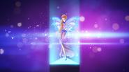 Bloom Onyrix 01