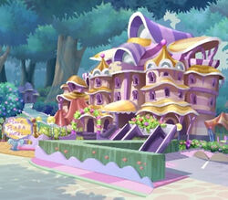 Pixie Plaza.jpg