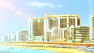 Alexandria 01