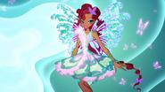 Layla Butterflix 01