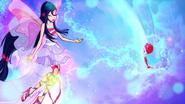 Musa und Sonna 01