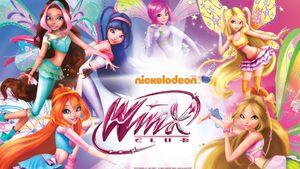 Winx-Club-CGI-group.jpg
